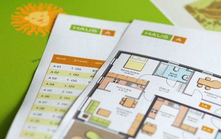 l wenstarkes wohnen in n rnberg. Black Bedroom Furniture Sets. Home Design Ideas